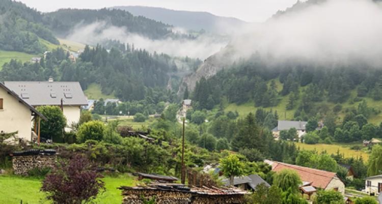8 idées d'activités à Villard-de-Lans quand il pleut