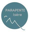 Parapente Isère